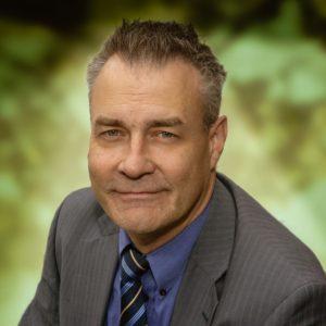 CBD Webseite mit Dr. Martin Burow (youcann.de)