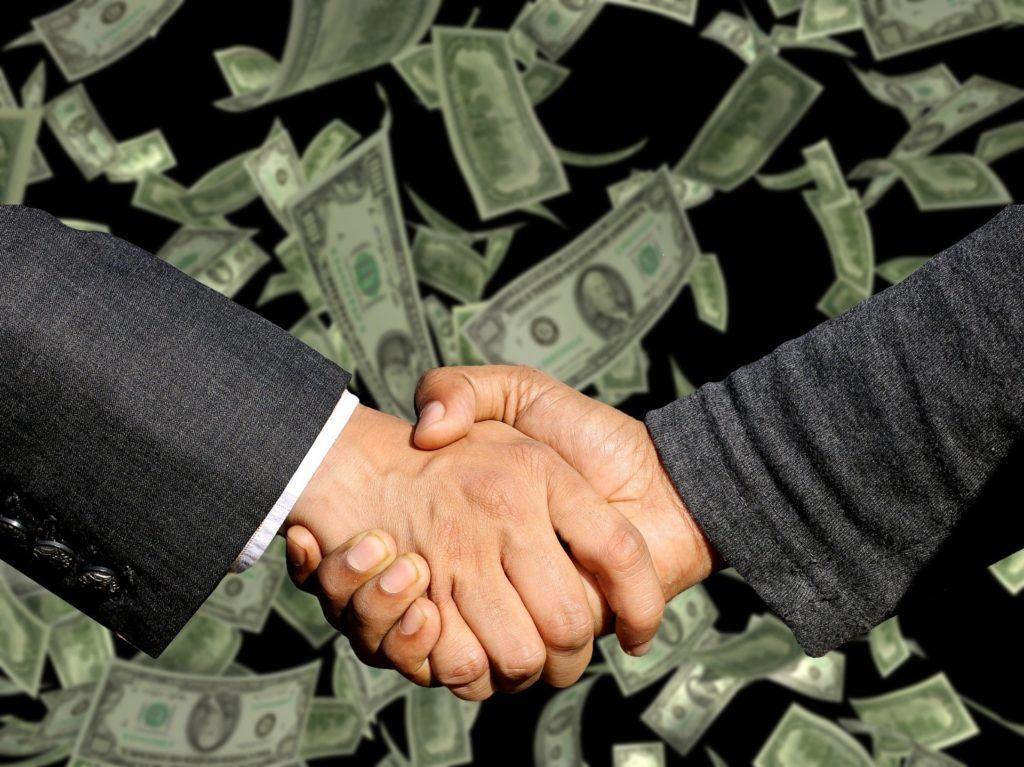CBD Händler werden und Geld verdienen