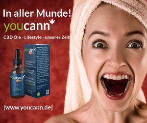 youcann.de
