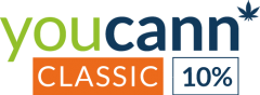 10%-Classic-Logo-positiv