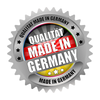Button-Qualitaet-made-in-Germany