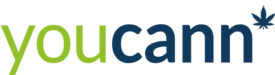 youcann Logo Schriftzug Web