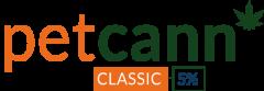 petcann-logo