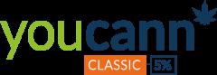 youcann-classic-logo
