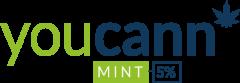 youcann-mint-logo